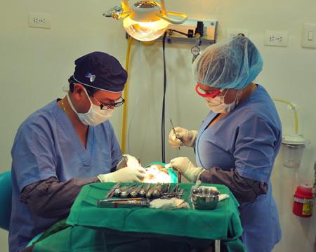 procedimiento-quirurgico