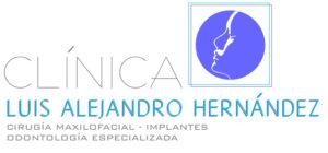 logo-clinica-lah